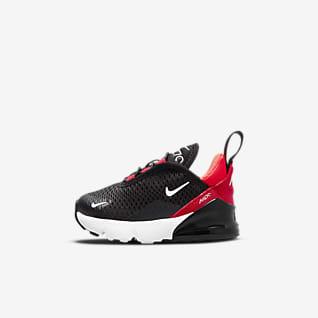 Nike Air Max 270 Scarpa - Neonati/Bimbi piccoli
