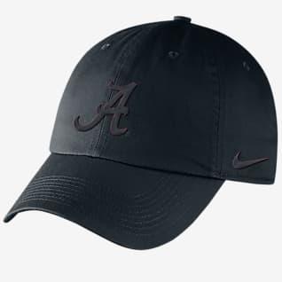 Nike Heritage86 (Alabama) Adjustable Hat