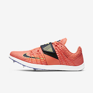 Nike Triple Jump Elite  Unisex Jumping Spike