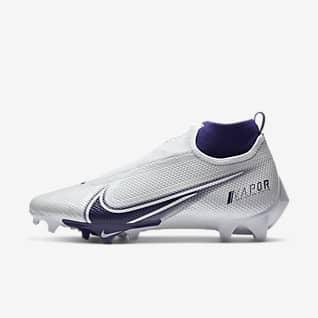 Nike Vapor Edge Pro 360 Calzado de fútbol para hombre