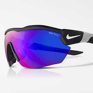 Nike Show X3 Elite Field Tint Sunglasses