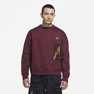 Nike ACG 男子圆领运动上衣