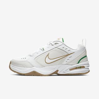 Nike Air Monarch IV 男子训练鞋