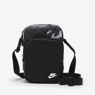 Nike Heritage Bolsa para objetos pequeños