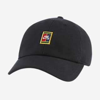 Nike SB Heritage86 Καπέλο skateboarding