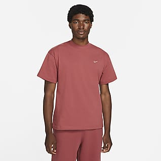 Nike Solo Swoosh Playera para hombre