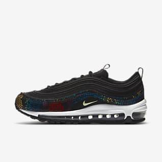 Nike Air Max 97 SE 女鞋