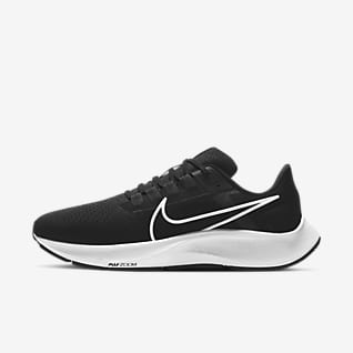 Nike Air Zoom Pegasus 38 Chaussure de running pour Homme