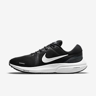 Nike Air Zoom Vomero 16 男子跑步鞋