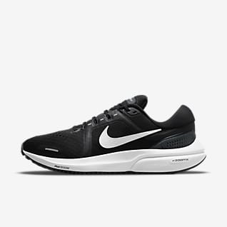 Nike Air Zoom Vomero 16 男款路跑鞋