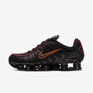 Nike Shox Scarpe. Nike IT  whxkRm