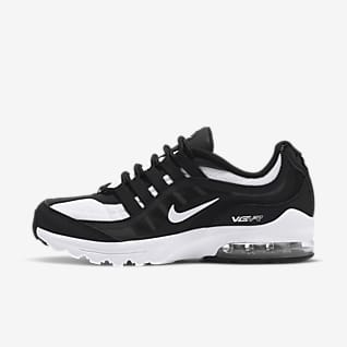 Nike Air Max VG-R Women's Shoe