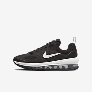 Nike Air Max Genome Schuhe für ältere Kinder