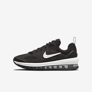 Nike Air Max Genome Sko för ungdom