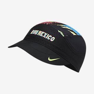 Hommes Casquettes et autres Running. Nike FR