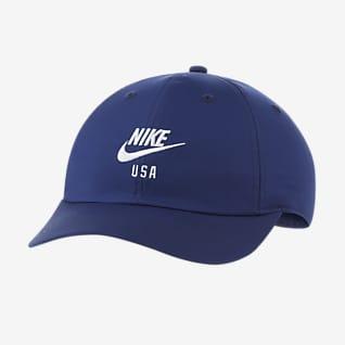U.S. Heritage86 Kids' Hat