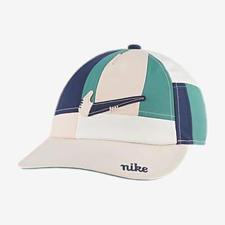 Nike Sportswear Airloom Heritage86 Women's Hat