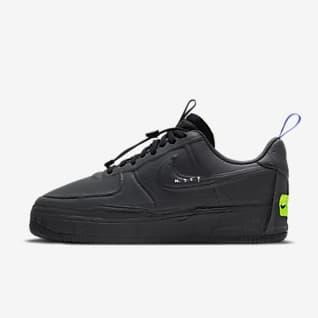 Nike Air Force 1 Experimental Calzado para hombre