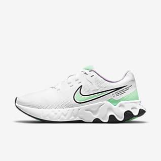 Nike Renew Ride 2 Women's Running Shoes