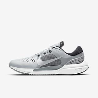 Nike Air Zoom Vomero 15 Мужская беговая обувь
