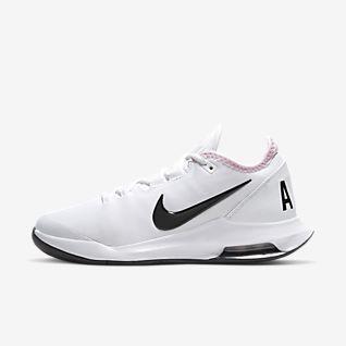 NikeCourt Air Max Wildcard Zapatillas de tenis - Mujer