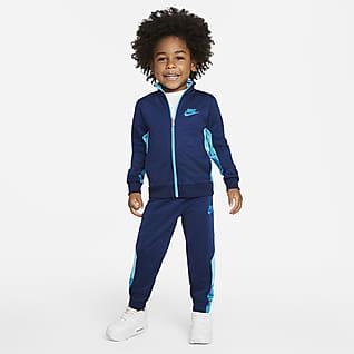 Nike Toddler Tracksuit Box Set