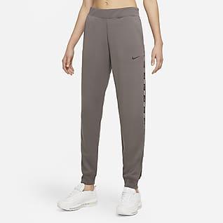 Nike Sportswear Dámské kalhoty