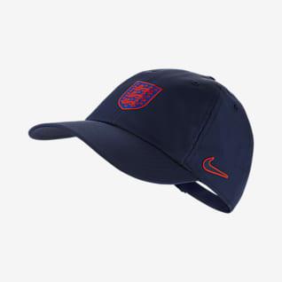 England Heritage86 Çocuk Şapkası