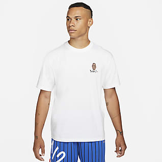 Nike Lil' Penny Men's Basketball T-Shirt