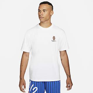 Nike Lil' Penny Basketbalshirt voor heren
