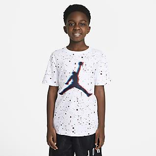 Jordan T-shirt för ungdom (killar)
