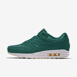 Nike Air Max 1 By You Scarpa personalizzabile - Donna