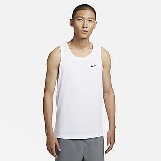 Nike Dri-FIT 男子训练背心
