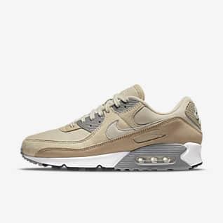 Nike Air Max 90 Premium Herresko