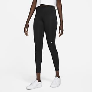 Jordan Leggings para mulher