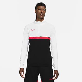 Nike Dri-FIT Academy Fotballoverdel til herre