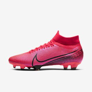 Soccer Cleats Shoes Nike Com