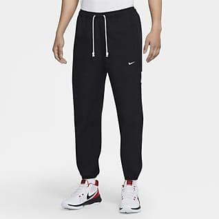 Nike Standard Issue 男子篮球长裤