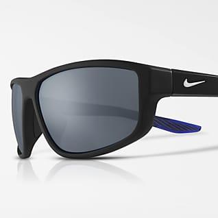 Nike Brazen Fuel Lentes de sol