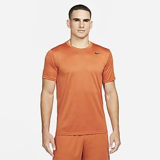 Nike Dri-FIT Legend 男款訓練 T 恤