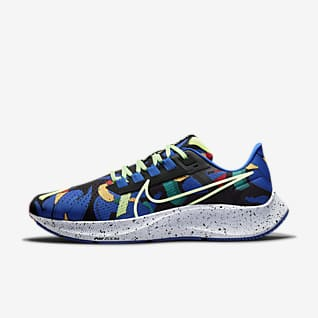 Nike Air Zoom Pegasus 38 A.I.R. Kelly Anna London Erkek Koşu Ayakkabısı