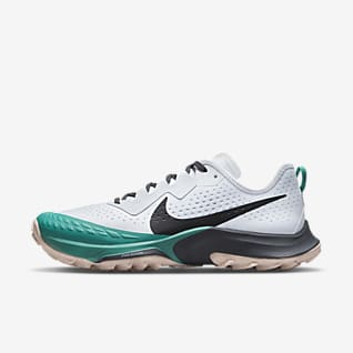Nike Air Zoom Terra Kiger 7 Damskie buty do biegania w terenie