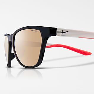 Nike Maverick Rise Sunglasses (Road Tint)