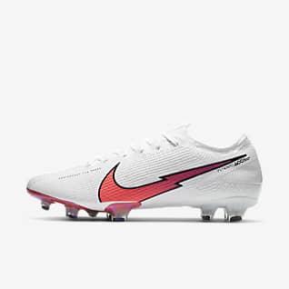 Women's Mercurial Football Shoes. Nike LU