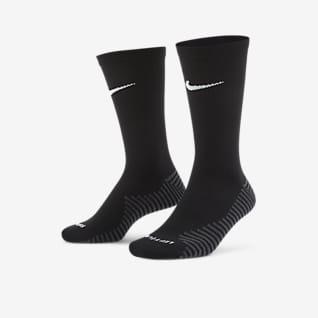 Nike Squad Crewstrømper