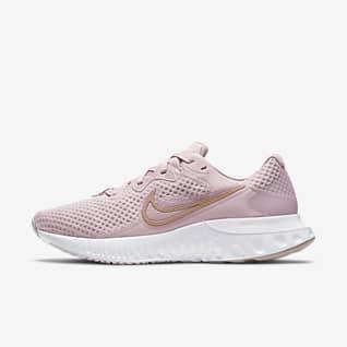 Nike Renew Run 2 Hardloopschoen voor dames