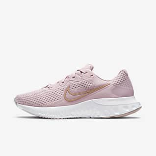 Nike Renew Run 2 Damen-Laufschuh