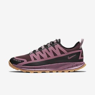 Nike ACG Air Nasu GORE-TEX Sabatilles