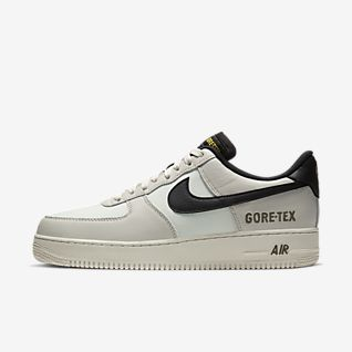 Mens Air Force 1 Shoes.