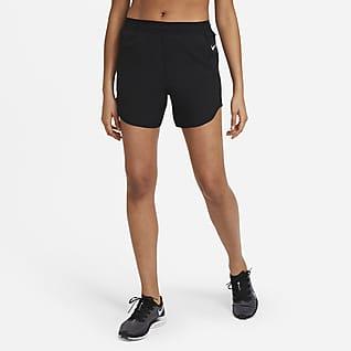 Nike Tempo Luxe Shorts de running para mujer